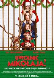 Uwolni� Miko�aja! - baza_filmow