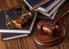 """Zam�wienia """"in - house"""" a obowi�zek stosowania ustawy Pzp"""