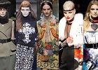 Trendy jesień-zima 2012/2013: Style