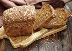 Chleb dro�d�owy lub na zakwasie. Czemu ten drugi ma by� lepszy?