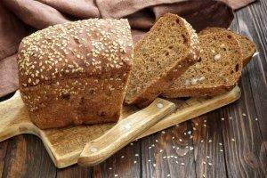 Jedz chleb, dla zdrowia!
