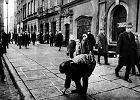 Jarosław Kozłowski: największy nudziarz sztuki, który przestał być nudziarzem