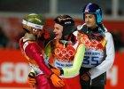 Soczi 2014 i nie tylko. Rozk�ad dnia Sport.pl. Medal w konkursie dru�ynowym skoczk�w?