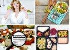 6 dietetycznych postanowie� na Nowy Rok