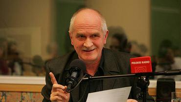 Krzysztof Czabański, autor zmian w mediach publicznych