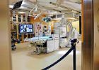 W Prokocimiu lekarze walcz� o �ycie dwulatka w hipotermii