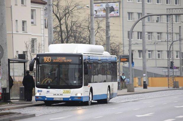 [Obrazek: z17249258Q,Autobusy-MAN-Lion-s-City---kt...bor-PK.jpg]