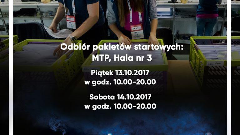 18. PKO Poznań Maraton