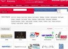 2 grudnia - Dzie� Darmowej Dostawy. Rekordowa liczba e-sklep�w do��czy�a do akcji