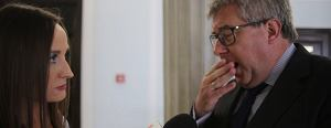 Komisja Europejska straci�a cierpliwo��, a politycy PiS? Zobacz ostr� reakcj� pos�a Czarneckiego