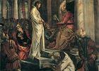 Piłat historyczny i ewangeliczny [JONASZ]