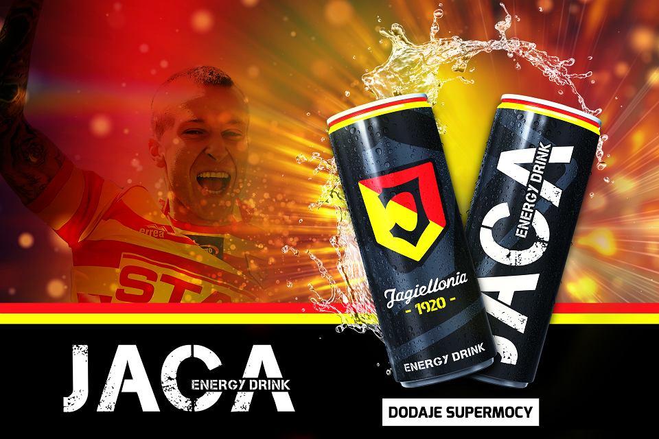 z21543146V,Jaga-Energy-Drink.jpg