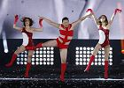 """Nowy singiel autora """"Gangnam Style"""": Korea Po�udniowa trzyma kciuki za """"Gentlemana"""""""