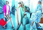 Stylowy dress code - 4 modne stylizacje do pracy