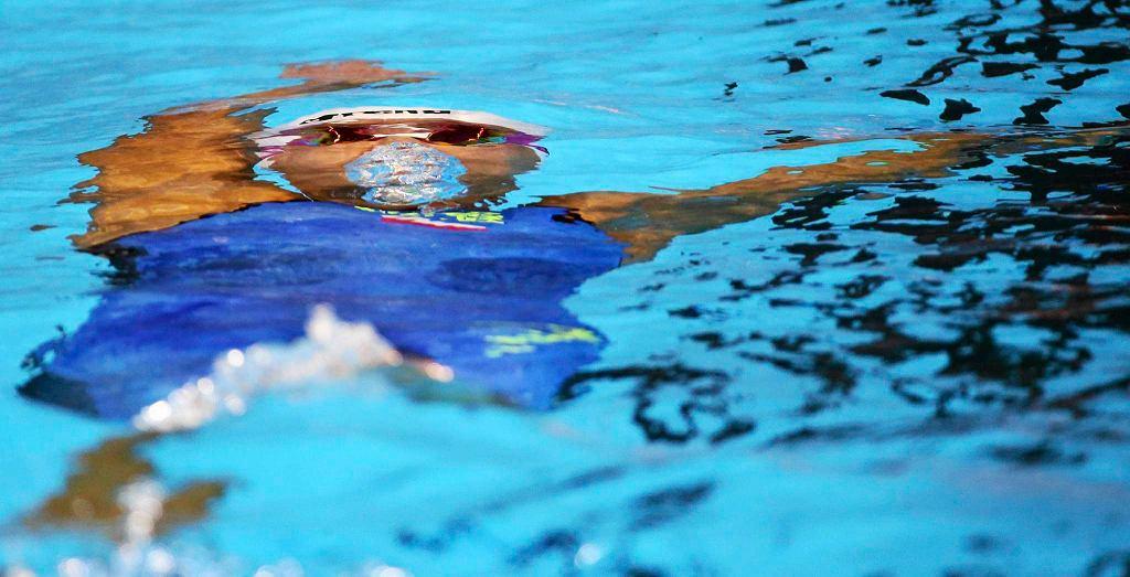 Zdjęcie numer 5 w galerii - Rio 2016. Alicja Tchórz po słabych igrzyskach: Trenerzy stworzyli ze mnie roślinę, która wykonywała polecenia