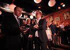 Jacek Kurski ma do�� polityki. I idzie na urlop