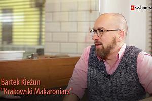 Najlepsza Ksiazka Kucharska Forum Dyskusje Rozmowy