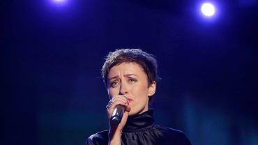 "Solidarity of Arts: ""Swing+"" Natalia Przybysz"