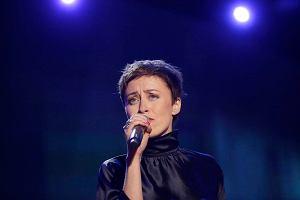 """Artyści popierają Natalię Przybysz. """"Kobiety to nie przedmioty"""" - piszą w liście otwartym"""