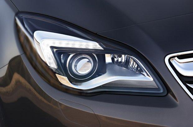 Opel z rabatami do 24 tys. zł | Wyprzedaż rocznika 2014