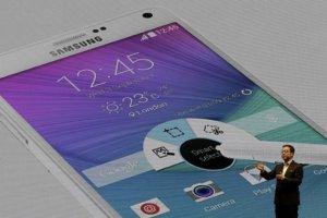 Samsung spodziewa si� du�ego spadku zysku. Wszystko przez s�ab� sprzeda� smartfon�w