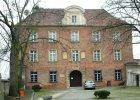 Pisarz oskar�any o antysemityzm wyg�osi wyk�ad w muzeum Archidiecezji Pozna�skiej