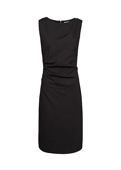 1ed6dd9d58 Czarna sukienka na chrzest  - strona 1 Vitalia