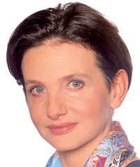 """wypadanie w�osów, piel�gnacja, w�osy, Przeszczepy w�osów, dr Dorota Prandecka - dermatolog z Centrum Dermatologii Laserowej i Chirurgii Plastycznej """"Lasermed"""""""