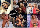 Makija�ysta Beyonce opowiada o ulubionych szminkach gwiazdy. Czego mo�emy si� od niej nauczy�?