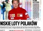 Okładka Sport.pl Esktra