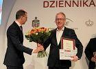 Grand Press dla Mariusza Szczyg�a. Nagrody dla Agnieszki Kublik, Bartosza Wieli�skiego, Donaty Subbotko