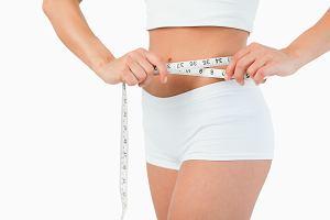 Mamy dla Was zbiór porad o tym, jakich błędów unikać, żeby ćwicząc schudnąć zdrowo.