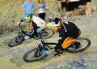 Joy Ride BIKE Festival - rowerowe szale�stwo w Kluszkowcach