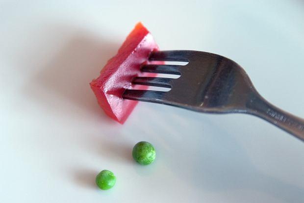 Dieta eliminacyjna - na czym polega i kiedy się ją stosuje? Czy zawsze jest to dobre rozwiązanie?