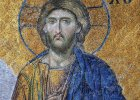 P�pek �wiata nad Bosforem. Historia konstantynopolita�ska