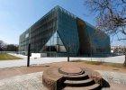 Projektant o Muzeum �yd�w: Liczy si� pi�kno [ROZMOWA]