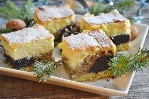 Ciasto Rzeszowiak