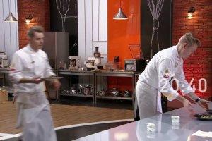 """""""Top Chef"""". Finał! Kto zgarnie tytuł i 100 tysięcy złotych?"""