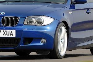 Poradnik | Kompakty ze sprawdzonymi silnikami benzynowymi za 20 tysięcy