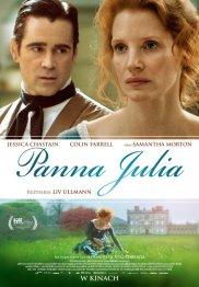 Panna Julia - baza_filmow
