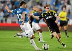Aalborg sięgnął po tytuł w Danii, czyli w walce o Ligę Mistrzów Lech Poznań będzie rozstawiony