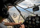 Polacy pilotują coraz więcej. Ale tylko najbogatsi