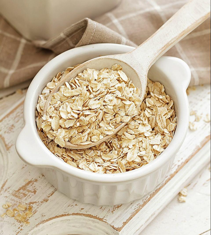 Prebiotyki są żywnością, неперевариваемых substancji, które są korzystne dla zdrowia.