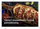 Taste&Share. Aplikacja, z którą przestaniesz wyrzucać jedzenie