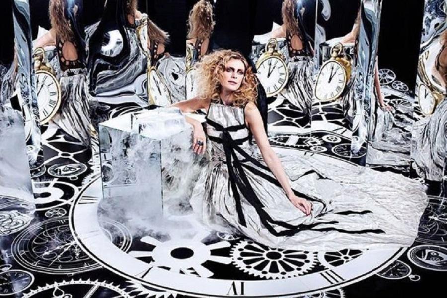 2fcfe95a7b Niezwykłe kolekcje inspirowane  Alicją w krainie czarów