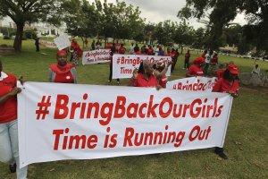 D�ihady�ci w Nigerii te� og�aszaj� powstanie kalifatu
