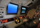Katastrofa samolotu EgyptAir: Wykryto sygnał z wraku airbusa