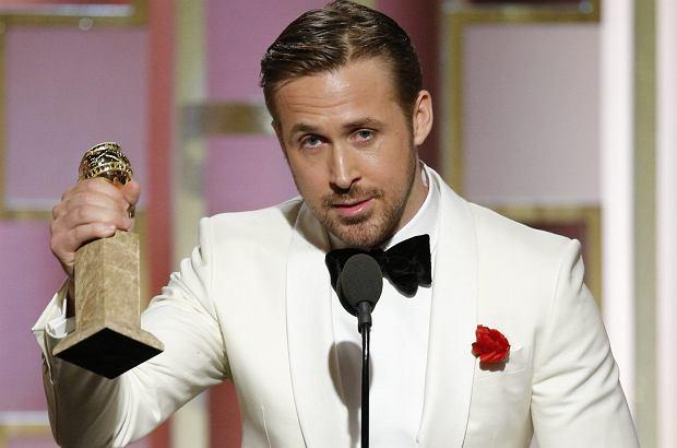 """Złote Globy 2017. Statuetki rozdane. Największym zwycięzcą 'La La Land"""". Prezentujemy pełną listę nagrodzonych"""