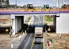 Wkrótce przetargi na dokończenie autostrady A1 między Piotrkowem a Częstochową