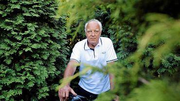 Zbigniew Zarzycki